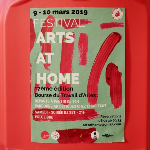 artiste peintre paris