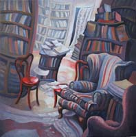 ADOBE BOOKSHOP - Claude-Max Lochu - Artiste Peintre - Paris Painter